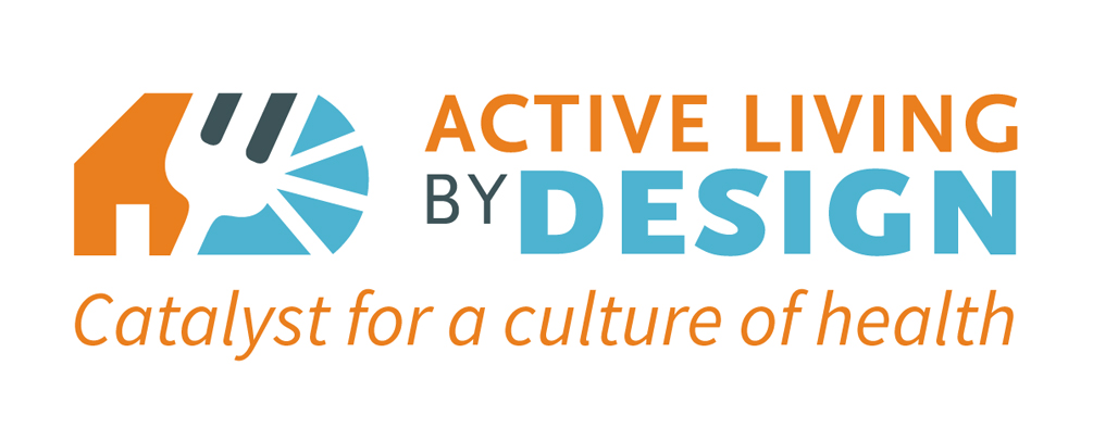 Active Living By Design is creating healthy communities
