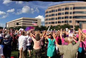 MoralMonday_panoramic