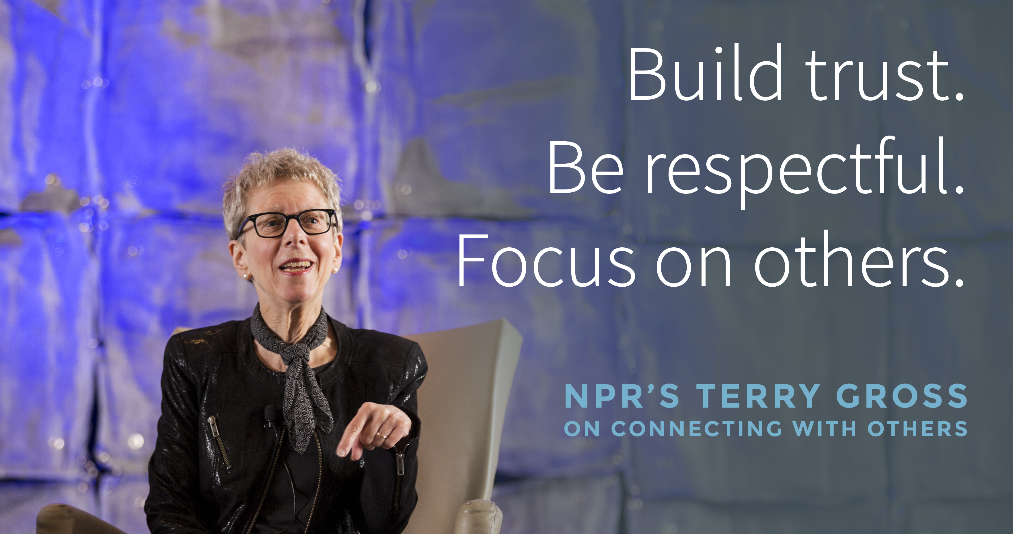 Terry Gross takeaways-01